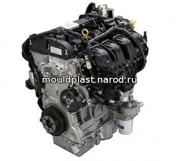 Двигатель камаз 740 в Стерлитамаке Сравнить цены, купить